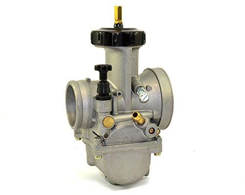 Carburador OKO 38 mm. Competición, Quad, Cross, Enduro y Trial