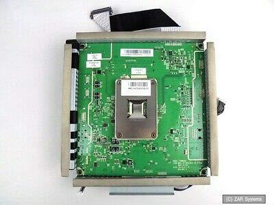 Samsung BN94-05581G / BN94-05512H Mainboard Main Logic Board für LF22TOW Monitor