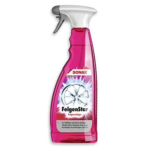 SONAX -   FelgenStar (750 ml)