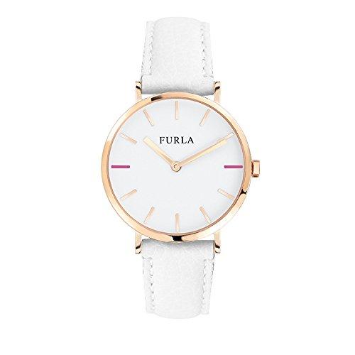 Orologio Da Donna - Furla R4251108503