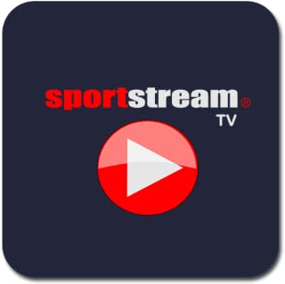 Sportstream TV