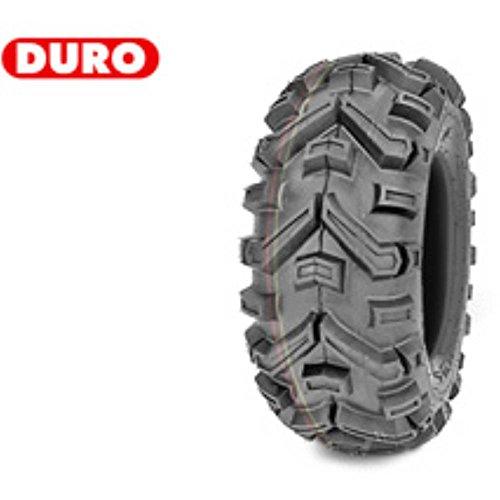 Duro 251515A Quad banden Di2010, 12 inch, 25 x 10/12