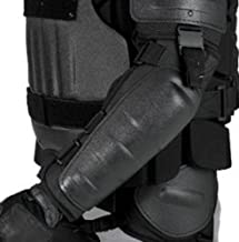 Hatch ExoTech Elbow and Forearm Protection