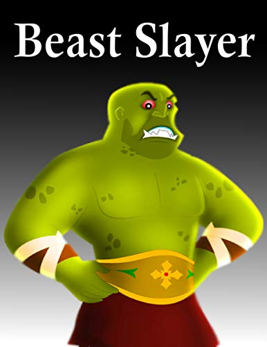 Beast Slayer: English Story For Kids | Bedtime Stories for Kids | English Cartoon For...