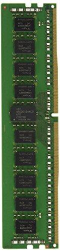 Dell A7945704 8GB DDR3 RAM