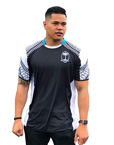 Best 2xl mens rugby jerseys review 2021 - Top Pick