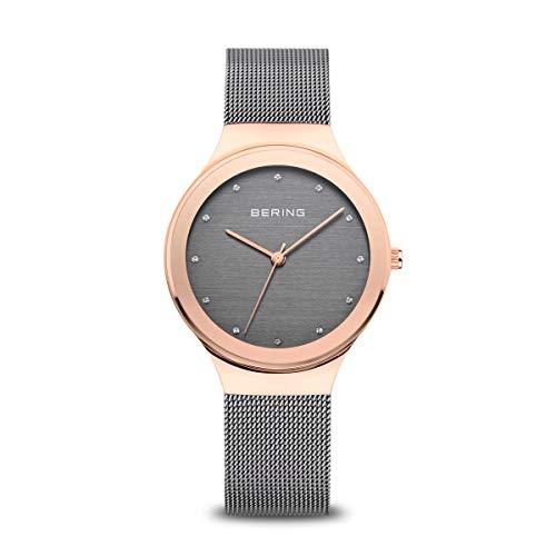 BERING Reloj. 12934-369