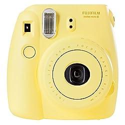Sofortbildkamera von Fujifilm
