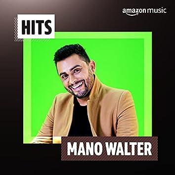 Hits Mano Walter