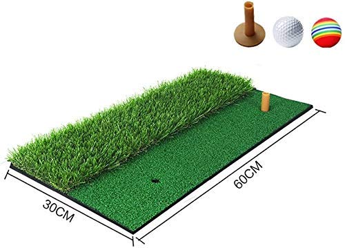 Golf practice mats, indoor personal exercise mats, home exercise mats, office practice blankets, outdoor putter practice blankets golf practice mat outdoor For your health, you are the best. Come on