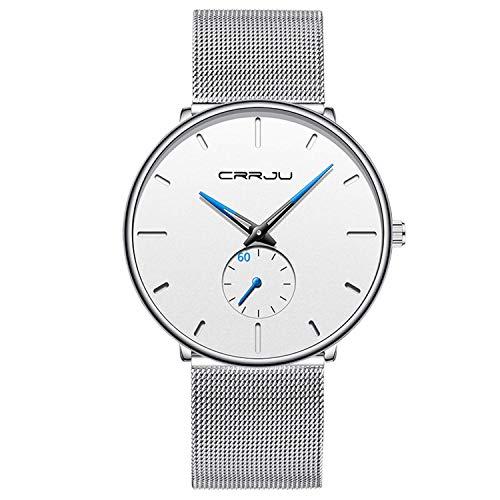 Reloj - FIZILI - Para  - 086