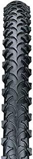 INNOVA Omega W Tire 26 X 2.1 Black