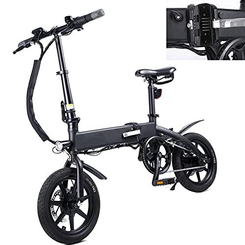 Bicicleta eléctrica de velocidad máxima de 25 km/h, bicicleta eléctrica, voltaje/capacidad de 36 V/10 Ah Mtb eléctrica Endurance 40 – 45 KM, disco de freno, cuadro grupo cuadro horquilla