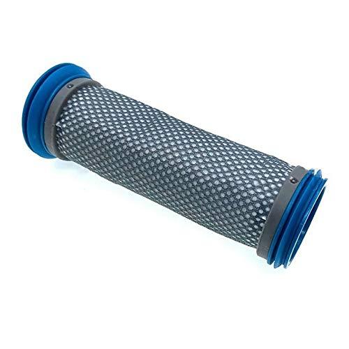 Accessoires PourAspirateur PRE Filtre Moteur Filtres de Remplacement for Tineco A10 A11 Accessoires Aspirateur Un Pur S12 Accessoires de Nettoyage ménager (Color : Blue)