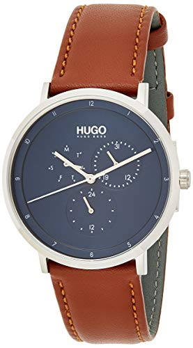 HUGO 1530032