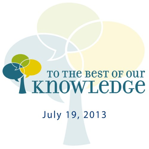To the Best of Our Knowledge: Mind and Brain cover art