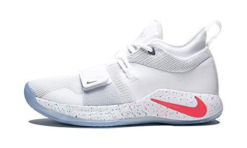 Nike PG 2.5 Playstation - US 9.5- Buy