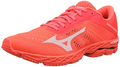 Mizuno Wave Shadow 3 Women's Zapatillas para Correr - AW19-37