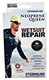 Premium Neoprene Queen Wetsuit Repair Kit