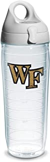 Best wake forest water bottle Reviews