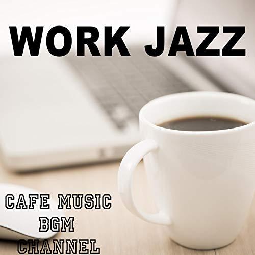 Study Jazz