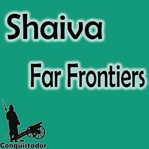 Shaiva