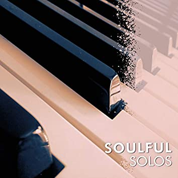 """"""" Soulful Bedtime Solos """""""