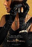 H/E Downton Abbey Classic Film Retro Art Poster Wohnzimmer