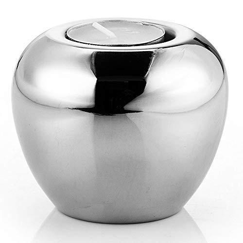 świeczka o zapachu choinki ikea