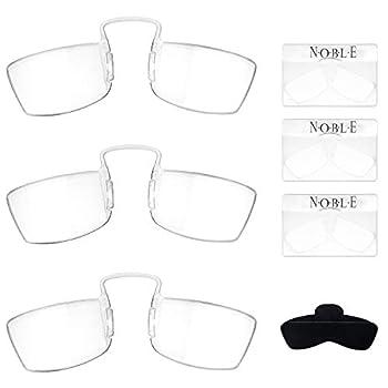 Best miniature reading glasses Reviews