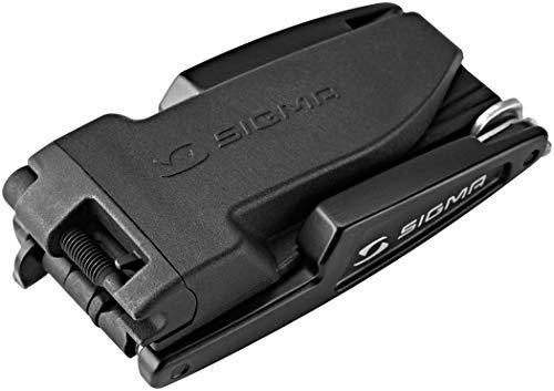 SIGMA SPORT Pocket Tool Large Multitool 22 teilig