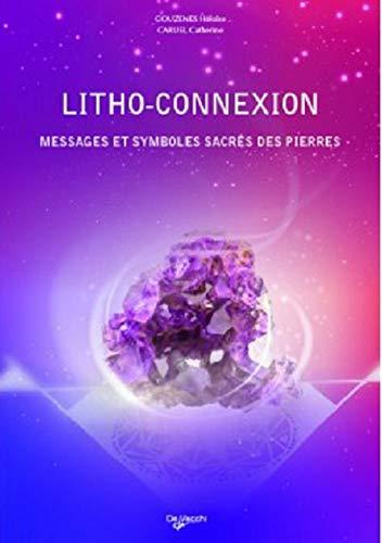 Litho-connexion