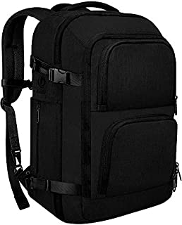 Dinictis 40L Flight Approved Carry on Travel Backpack
