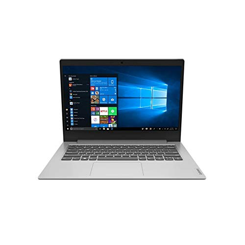 Lenovo IdeaPad (81VS0001US) – Laptop 14″ AMD A6-9220E 4GB(RAM) 64GB (Memoria Flash) Radeon R4, Wiondows…