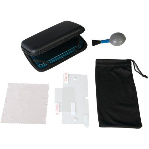 DS 4in1 Reinigungs- & Schutz-Paket