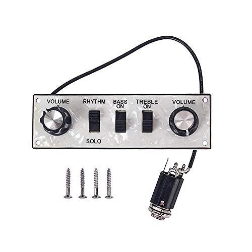 cable bajo electrico fabricante sazoley
