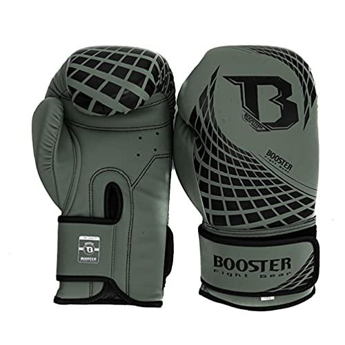 Booster Fightgear Boxhandschuhe Cube...