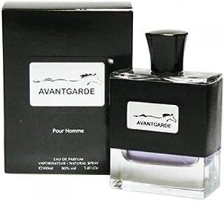 My Perfume AVANTGARDE For Men 100 milliliters - Eau de Parfum