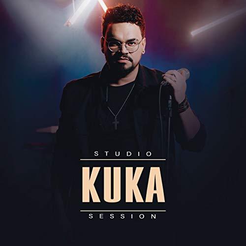 Kuka - Studio Session
