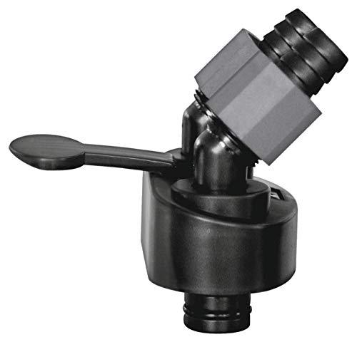 Sera 30649 - Válvula multifunción para Filtro Externo Fil bioactivo 250, 250 + UV, 400 + UV, 1 Unidad