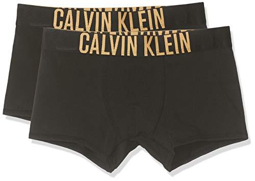 Calvin Klein Bañador (Pack de 2) para Niños
