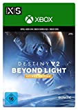 Destiny 2: Beyond Light Deluxe | Xbox - Download Code