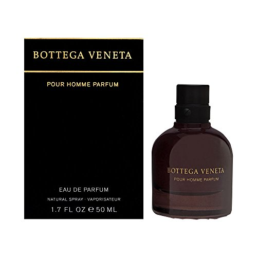 Bottega Veneta Agua de Perfume - 50 ml