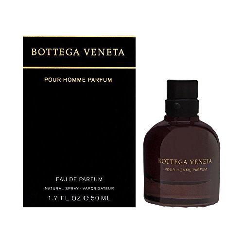 Bottega Veneta Eau De Parfum - 50 gr