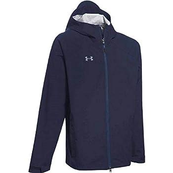 Under Armour Men s UA Storm Rain Jacket  3X-Large