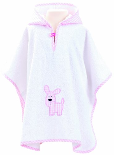 Smithy Fashion 1301010