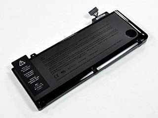 EliveBuyIND Replacement Battery A1278- A1322-(version 2009,2010,2011) macbook pro 13 inch