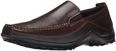 Save up to 35% on select styles from Cole Haan