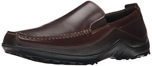 Leather Slippers Shoes for Men