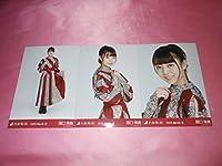 乃木坂46阪口珠美,写真3枚,スペシャル衣装24 2020 march-Ⅲ